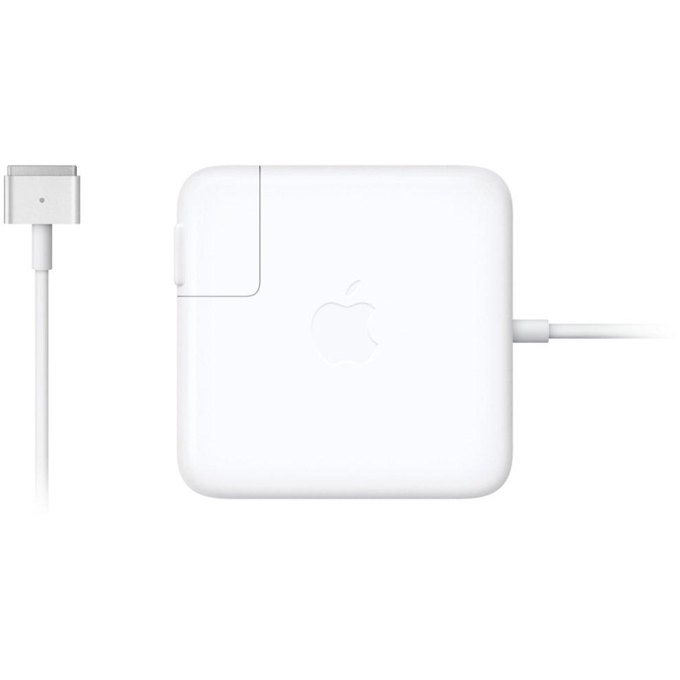 Apple MagSafe 60W 2 Power Adaptor
