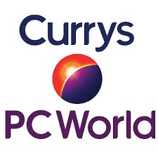 Currys – Save upto 40 % on over 1000 products