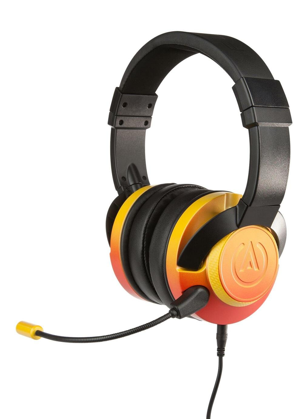 PowerA Xbox, PS4, Switch FUSION Wired Headset