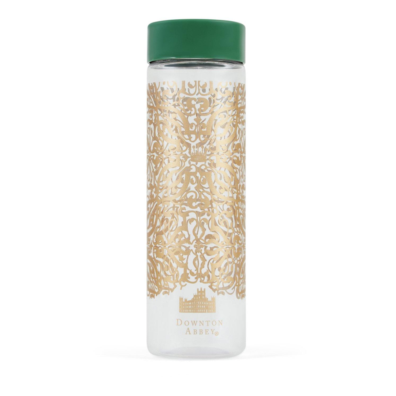 Downton Abbey Water Bottle – 700ml817/7739