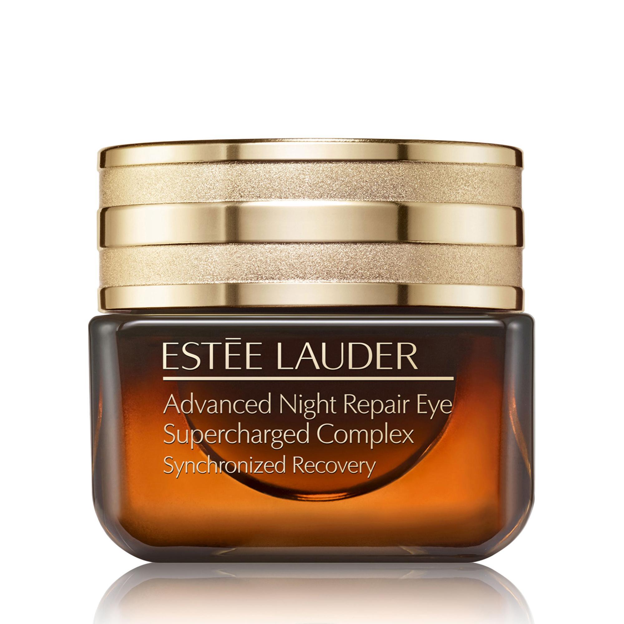 Estée Lauder – 'Advanced Night Repair' Eye Cream 15ml