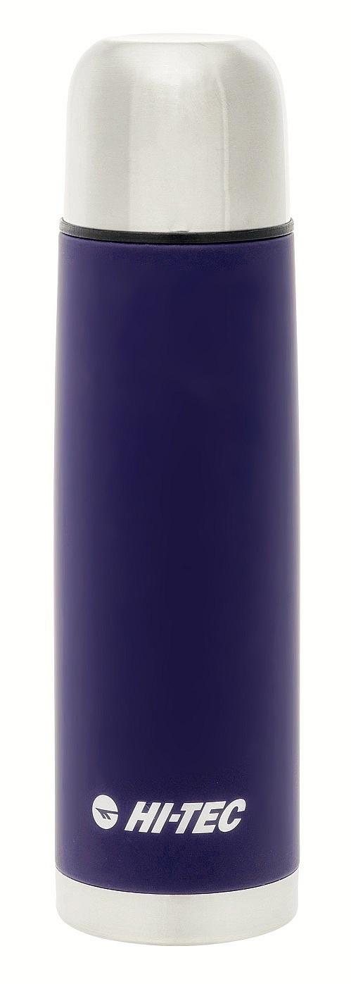 thermos Hi-Tec Teros 800 – Mazarine Blue/Silver