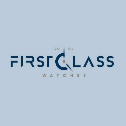 Firstclasswatches