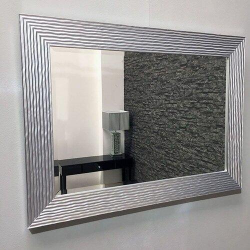 Galaxy Accent Mirror