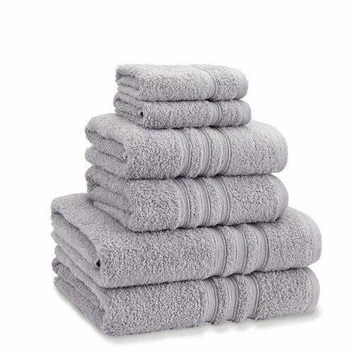 Ida 6 Piece Towel Bale