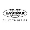 Eastpak Floid Reflect Grey, Polyester