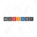 muziker.co.uk